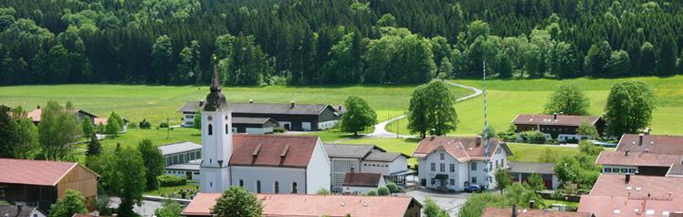 Go to website: Miesbach