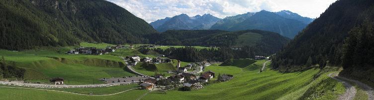 Austria_1