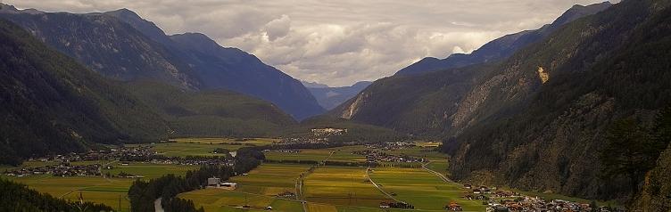 Austria_4
