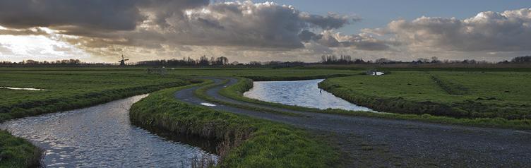 Netherlands_2