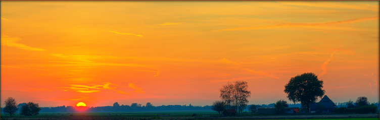 Netherlands_4
