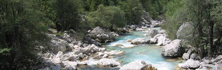 Slovenia_2