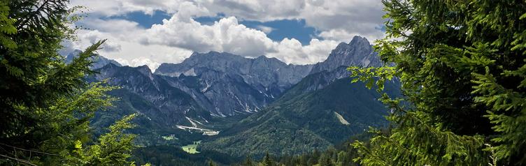 Slovenia_4