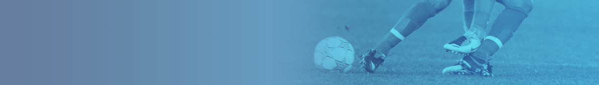 BAFC header image